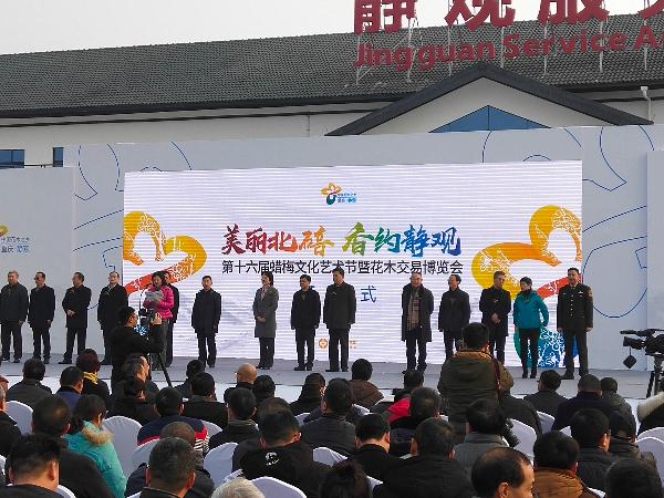 亚博体育官网app_静观花乡 西农茶香